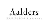 Aalders Auctions
