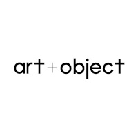 Art + Object