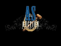 A&S Antique Auction Co.
