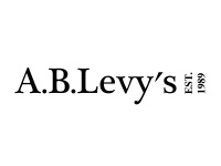 A.B. Levy&#039;s