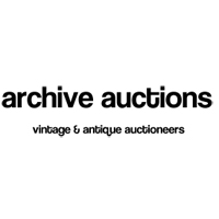Archive Auctions, Inc.
