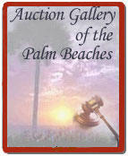 Auction Gallery of the Palm Beaches Inc.
