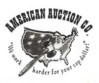 American Auction Associates