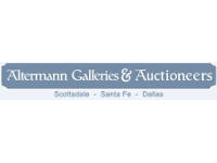 Altermann Galleries &amp; Auctioneers