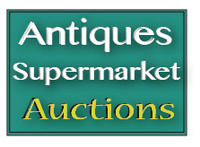 Antiques Supermarket