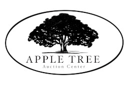 Apple Tree Auction Center