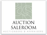 Auction Saleroom