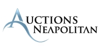 Auctions Neapolitan