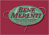 Bene Merenti