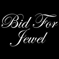 Bid For Jewel