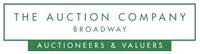 The Auction Company Broadway