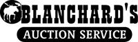 Blanchards Auction Service