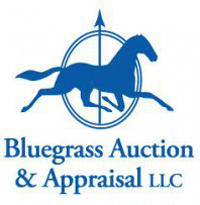 Bluegrass Auction & Appraisal