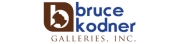 Bruce Kodner Galleries