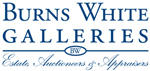 Burns White Galleries