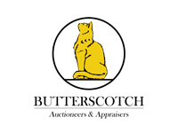 Butterscotch Auction Gallery