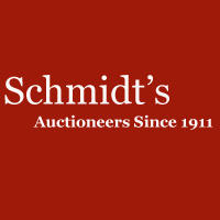 Schmidt&#039;s Antiques Inc.