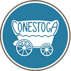Conestoga Auction Company