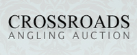 Crossroads Angling Auction