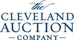 Cleveland Auction Company