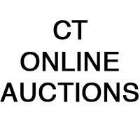 CT Online Auctions