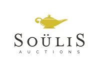 Dirk Soulis Auctions