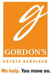 Gordon's Estate Services, Auction Services Division