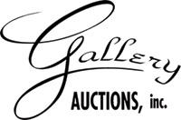 Gallery Auctions