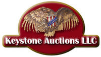 Keystone Auction LLC