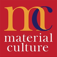 Material Culture
