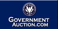 GovernmentAuction
