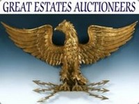 Great Estates Auctioneers &amp; Appraisers