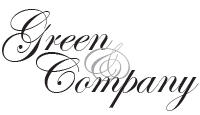 Green &amp; Company