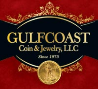 Gulfcoast Coin &amp; Jewelry 