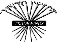 Tradewinds Antiques