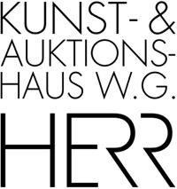 Art & Auctionhouse HERR