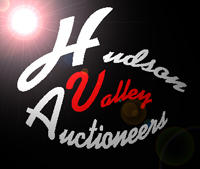 Hudson Valley Auctioneers