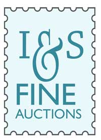 I&amp;S Fine Auctions