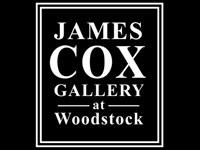 James Cox Gallery