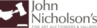 John Nicholson Auctioneers