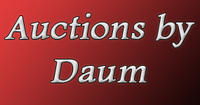 Auctions By Daum