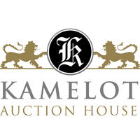 Kamelot Auctions
