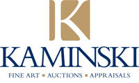 Kaminski Auctions