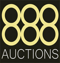888 Auctions