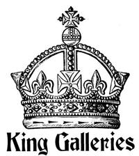 King Galleries