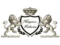 Kingston Galleries