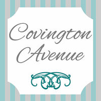Covington Avenue Auctions