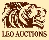 Leominster Auctions Ltd