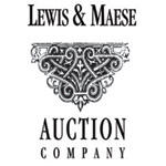 Lewis &amp; Maese Antiques