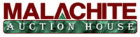 Malachite Auction House Co.